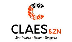 02_claesenzonen.png