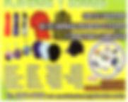 nuevo flyer playeras con tu logo 2015.jp