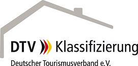 DTV Klassifizierung - Logo