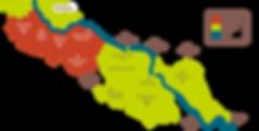 NEU ___1807_karte_elberegion-NEU.png