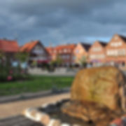 Dahlenburg, Natur und Kultur an der Elbe