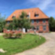 Amt Neuhaus, Archeregion, Naturbilder, Naturschutzgebiet, Biospaherenreservat direkt an der Elbe, Urlaub in der Natur