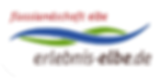 Erlebnis-Elbe-Logo