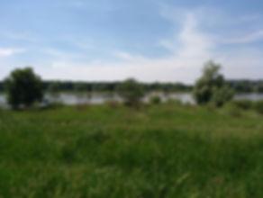 elbe_radweg_biosphaerenreservat_flusslan