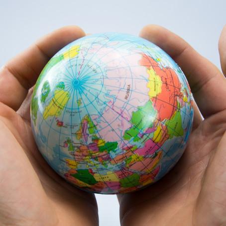 Veranstaltungen für mehr Servicequalität für internationale Gäste