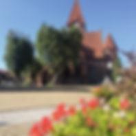 Dahlenburg Kirche11.JPG