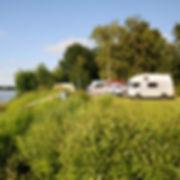 camping_land_02.jpg