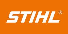 stihl-logo-1200px.jpg