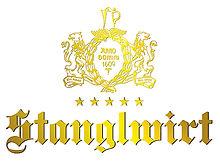 StanglwirtKitzbühelLisaMauracherLivemusikEvent.jpg