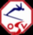 Logo_Österreichischer_Skiverband.png