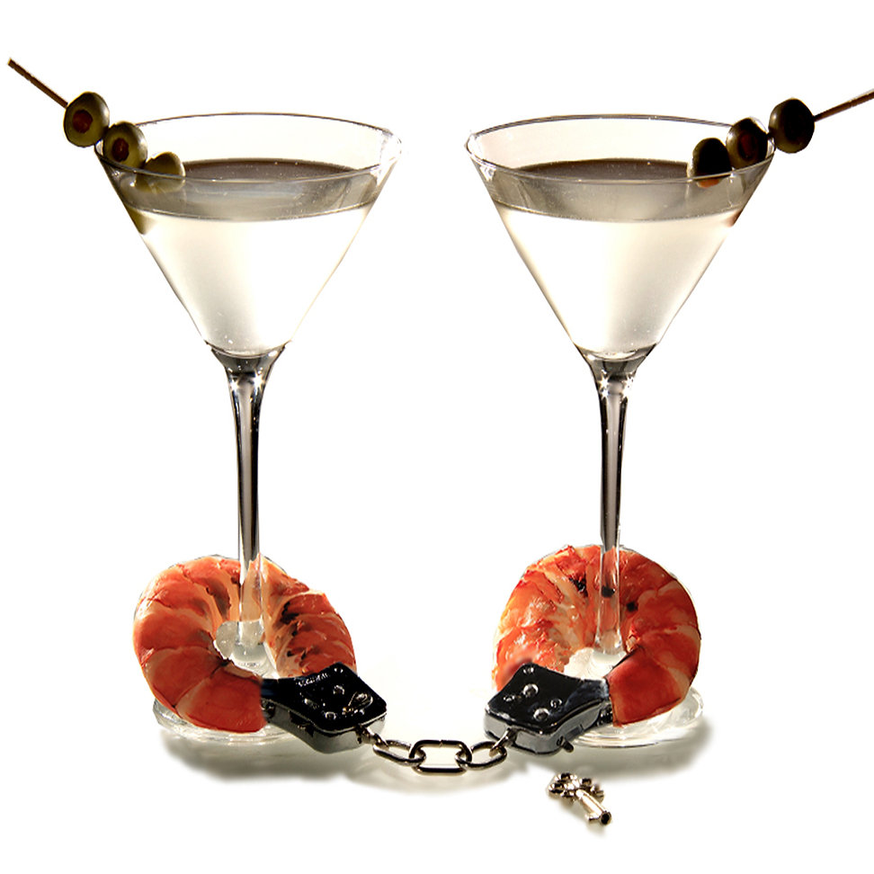 Dirty martinis.jpg
