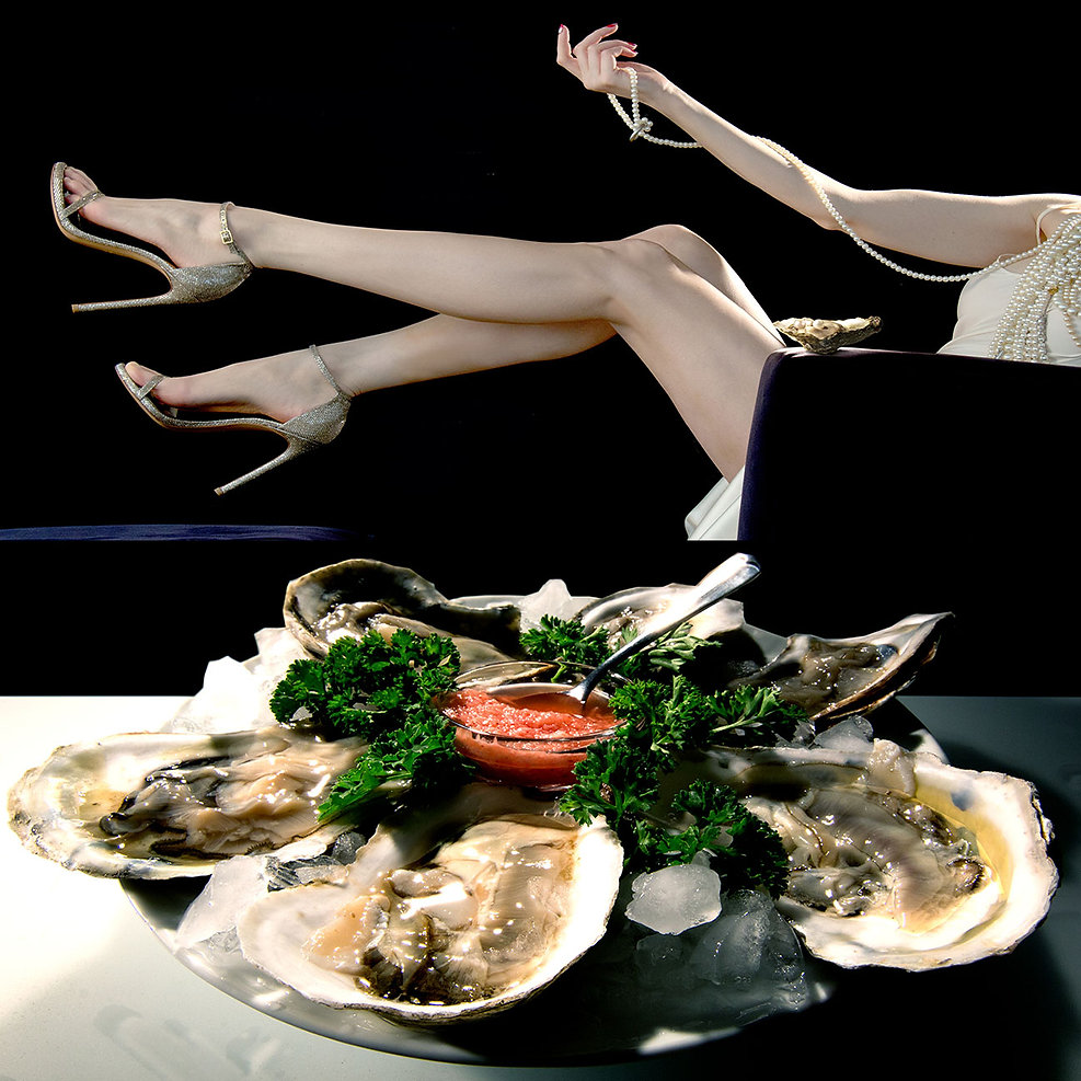 Pearls and oysters FB.jpg