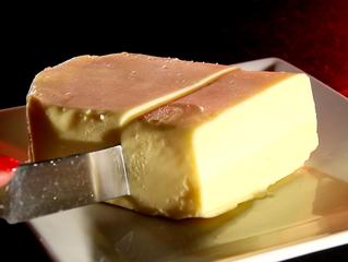 butter is better!