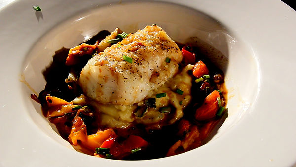 cod with light chive soy sauce.jpg