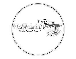 V. Lash Productions Logo (Plain).jpg