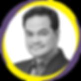 Leadership Management Coach Boris Joaquin