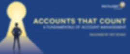 Account Management_3.jpg