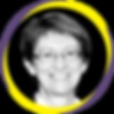Management Consultant Janet Webster