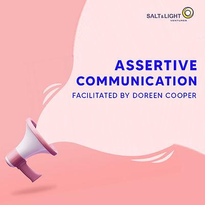 Assertive comm.jpg