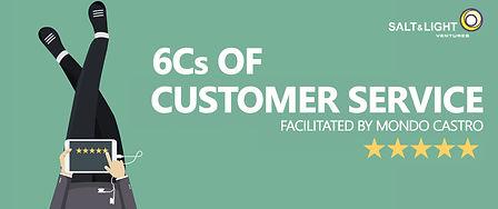 6Cs of Customer Service Banner Study 1.j