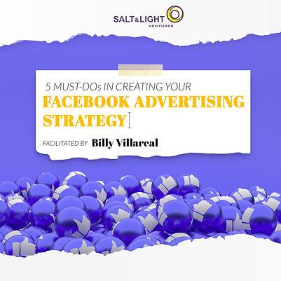 Facebook ads banner2.jpg