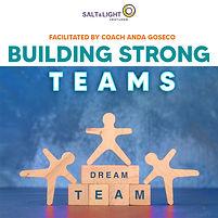Building a strong team.jpg