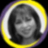 Management Consultant Aggie Sarthou