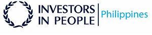 Investors in People Philippines