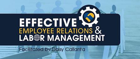 Effective-Employee-Relations-Labor-Manag