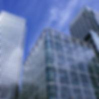 bigstock-Buildings-3483517.jpg