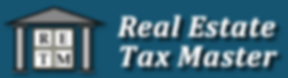 Retm_Logo2.png