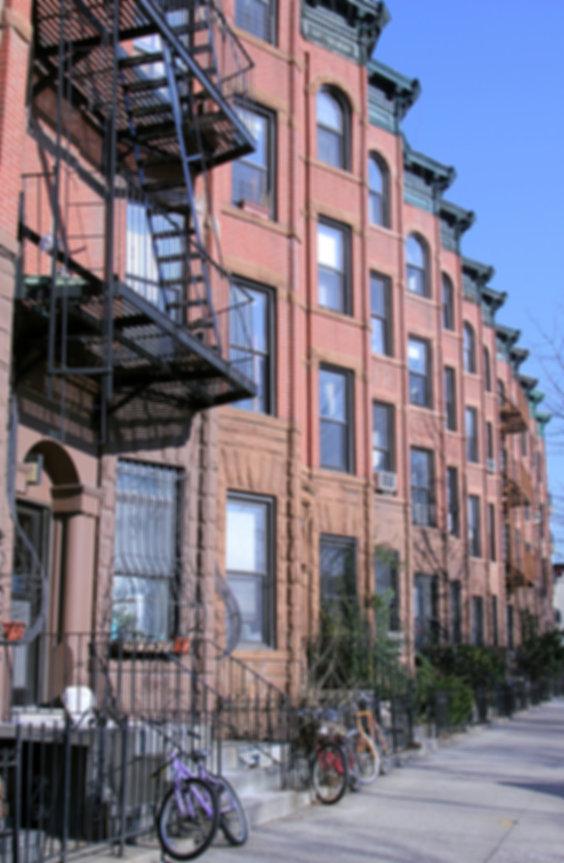 bigstock-New-York-City-brownstones-42219