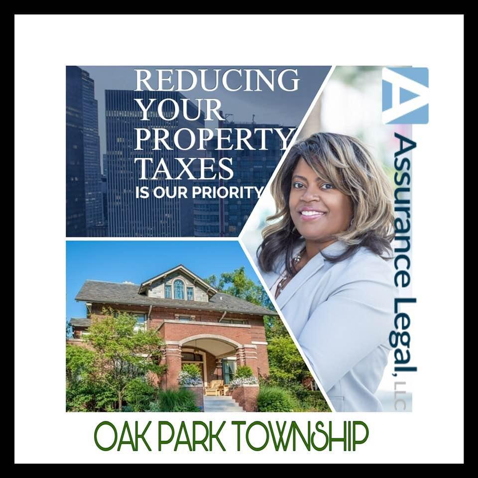 Oak Park Housing Market