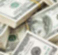 Money-600.jpg