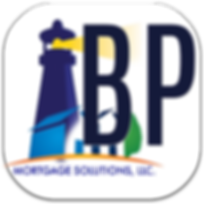 MORTGAGE LOGO-BP1 (1).png