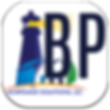 MORTGAGE LOGO-BP1 (tanslucent1).png