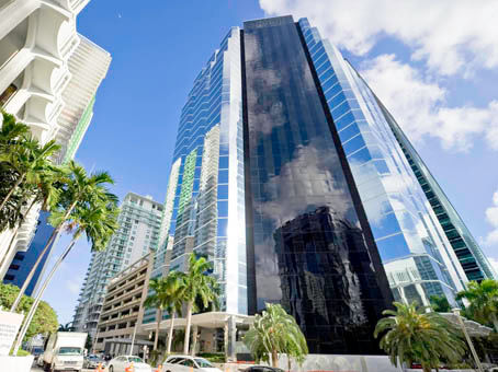 Assurance Legal, LLC -Title Agency 1221 Brickell Ave.Suite 900 Miami, FL