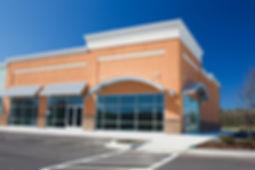 bigstock-Corner-Retail-Store-3004713.jpg