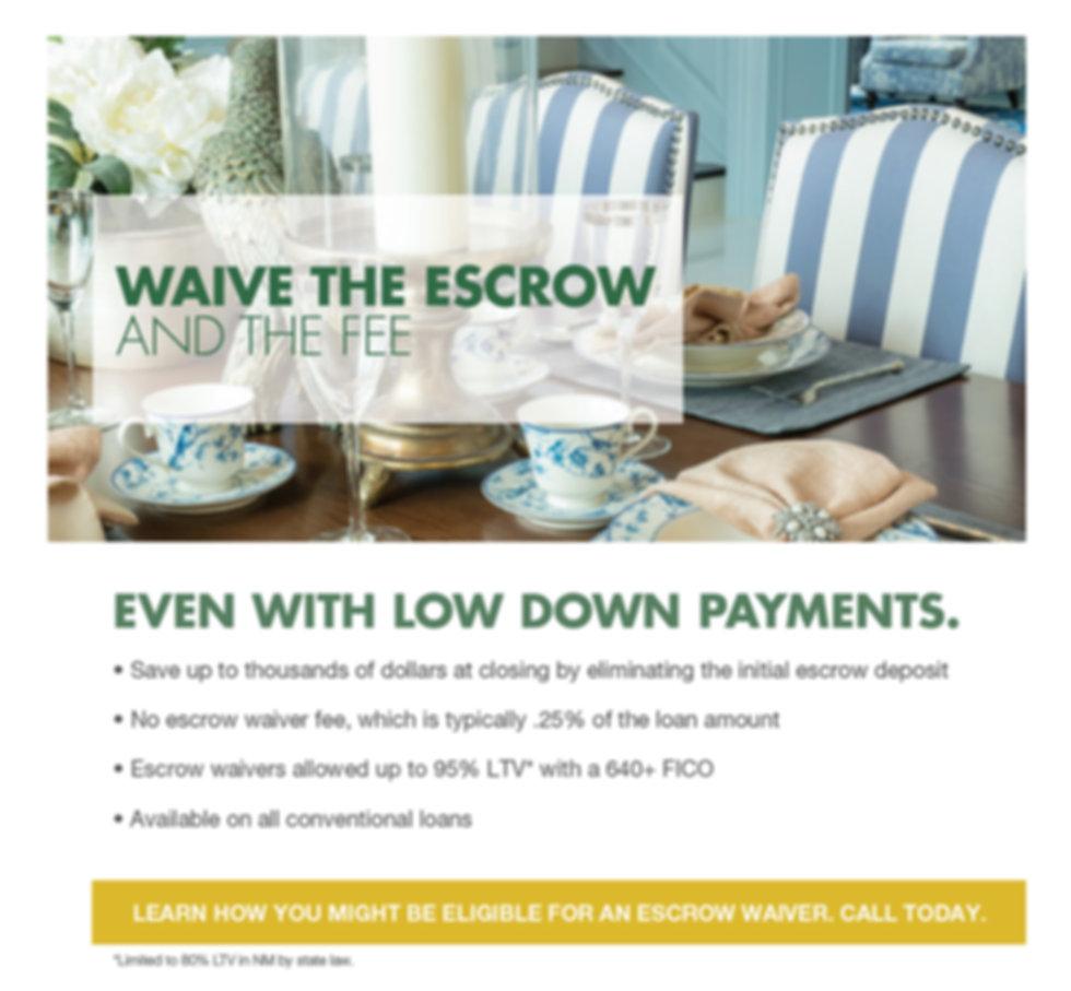 escrow-waiver.jpg