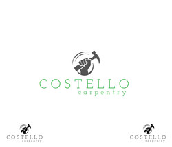 costello-carpentry-logo