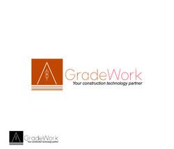gradework