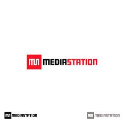 media-station2