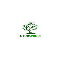 Tutor-sprout-(master-copy)-jpeg
