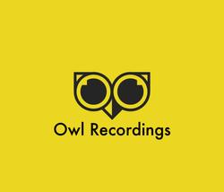 owl-recordings