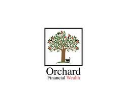 ORchard-2