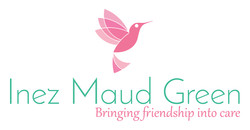 Maud--for-web-