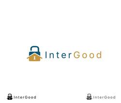 intergood-logo
