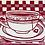 Thumbnail: My Cup of Tea