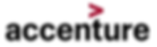 Logo-accenture2017.png