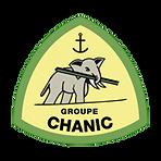 CHANIC-logo.png